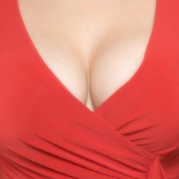 ценник на пластику груди Москва