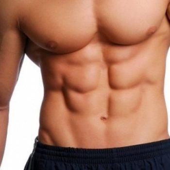 расхождение мышц живота у мужчины