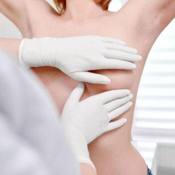 опасна ли маммопластика