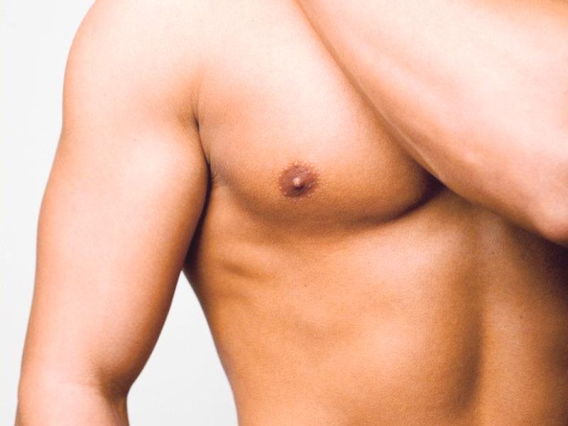 Делают ли операции по уменьшению груди мужчинам?