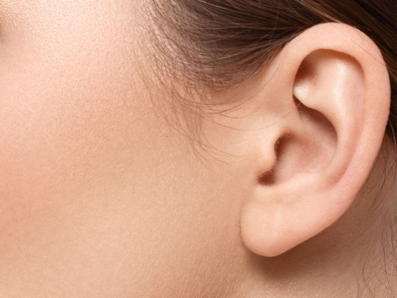 Пластическая операция на уши в Москве