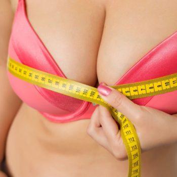 пластическая хирургия груди