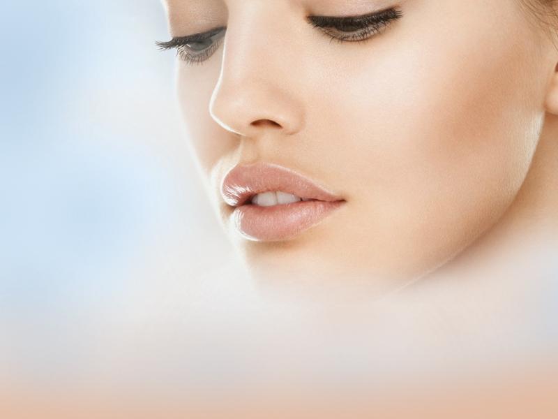 Противопоказания к контурной пластике губ
