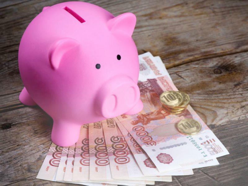Сколько стоит операция абдоминопластика живота?