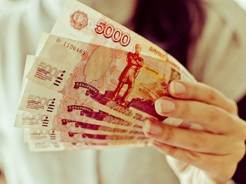 Сколько стоит уменьшение груди в Москве?