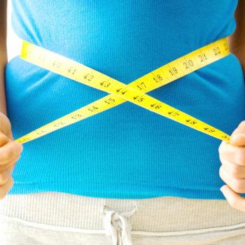 убрать лишний жир при диастазе мышц живота