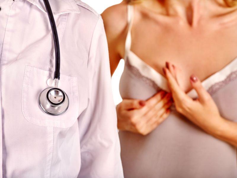 вредна ли маммопластика